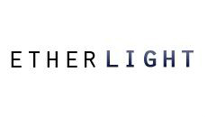 logo etherlight