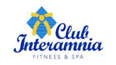 logo club interamnia