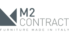 logo m2contract